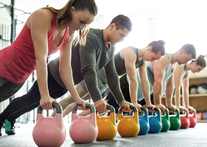 functional-training